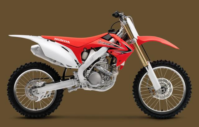 honda bikes and cars honda crf250r dirt bikes. Black Bedroom Furniture Sets. Home Design Ideas