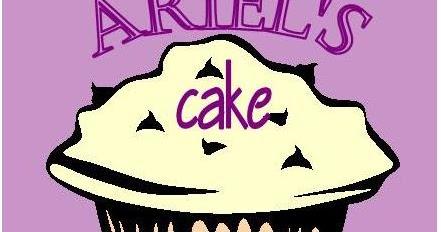 Gonzalez Bakery Cake Shop Laredo Tx