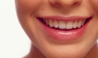 Cara merawat dan menjaga kesehatan gigi