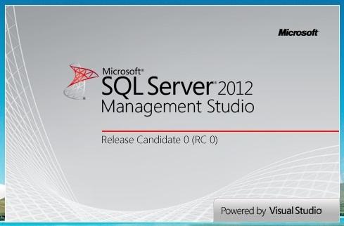 Microsoft Sql Server 2005 Management Studio Express Edition