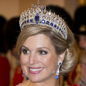 Style of Queen Maxima of The Netherlands. jewelry, diamonds, diamond earrings, diamond rings, diamond necklaces, gold necklaces, gold bracelets, dresses,  clothes, clothing, shoe, wedding dress