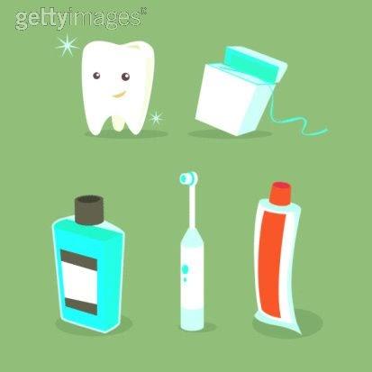 Cual es la mejor pasta dental cual es el mejor cepillo for Cual es el mejor lavavajillas