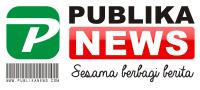publikaNews.com
