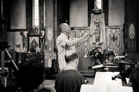 Paul McCreesh and the Gabrieli Consort and Players