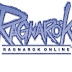 Tips Naik Job Level pada Ragnarok Online