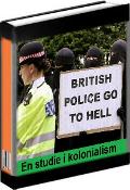 En studie i kolonialism