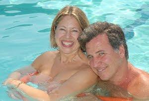 Jodie Sweetin naked boobs