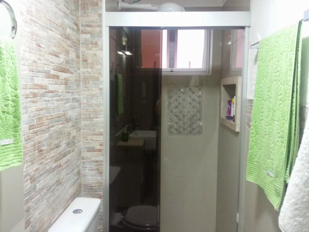 Imagens de #5D8645  rs tô no sobrepeso mas não obesa rs) quanto para dar banho em 1024x768 px 2764 Box Banheiro Novo Hamburgo Rs