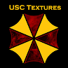 USC Textures