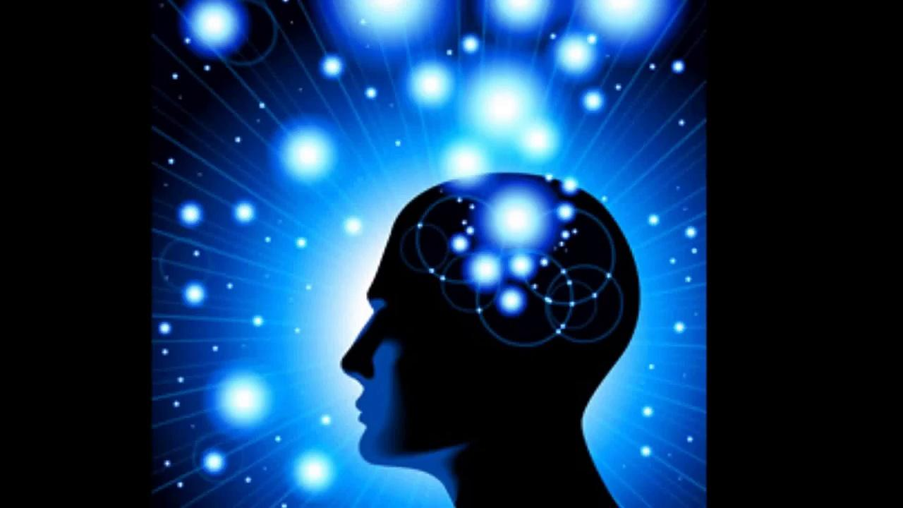 Make The Most Out Of Binaural Beats And Isochronic Tones Tracks