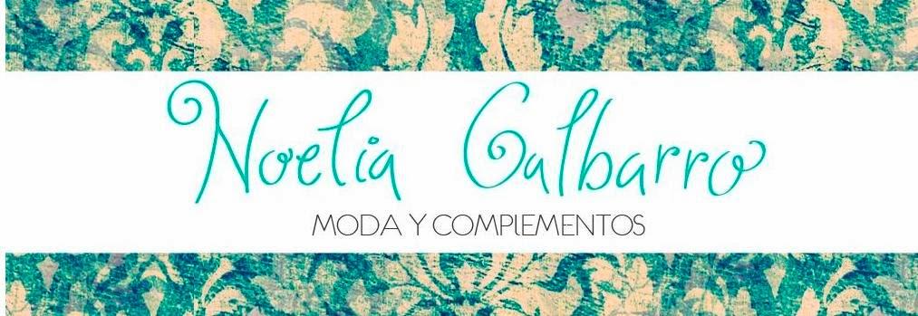 Noelia Galbarro,Blog ,Moda Sevilla,Complementos,Bolsos,Pulseras.