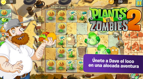 plantas contra zombis 2 juego oficial para pc android pc game free download english español german 1 link