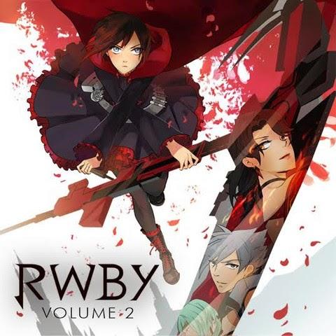 http://store.roosterteeth.com/products/rwby-volume-2-dvd
