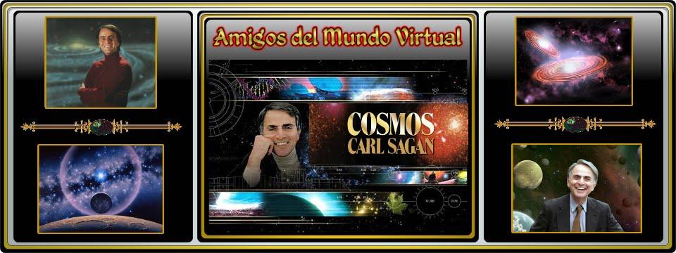 Acceso al Portal del Cosmos ScreenShot002