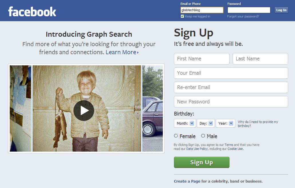 how to see tagged photos on facebook when hidden