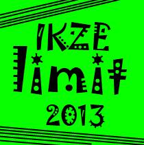 jaki jest limit wpłat na IKZE 2013