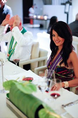 farah+queen+ +farrah+queen+ +chef+farrah+queen+ +hot+farah+queen+ hot+chef+ +sexy+foto+farrah+quen+%25288%2529 Foto Hot Farah Quinn Bugil Telanjang