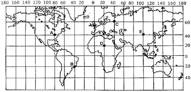 Geografalando