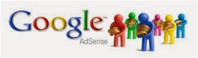 Iklan Google Adsense Di Tengah - tengah postingan