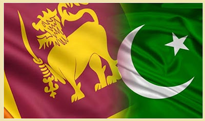 Sri Lanka Vs Pakistan Livestreaming Score card t20 World cup 2012 1st Semi-final live Images