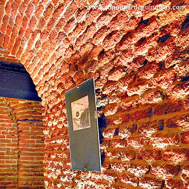L'Artisan-Furansu Kitchen restaurante en Madrid