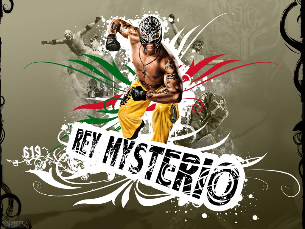 http://3.bp.blogspot.com/-5ONr2embgFo/T67AsST-1EI/AAAAAAAAA-4/YrFOveXTiG4/s1600/Rey+Mysterio+Wallpapers+%25287%2529.jpg