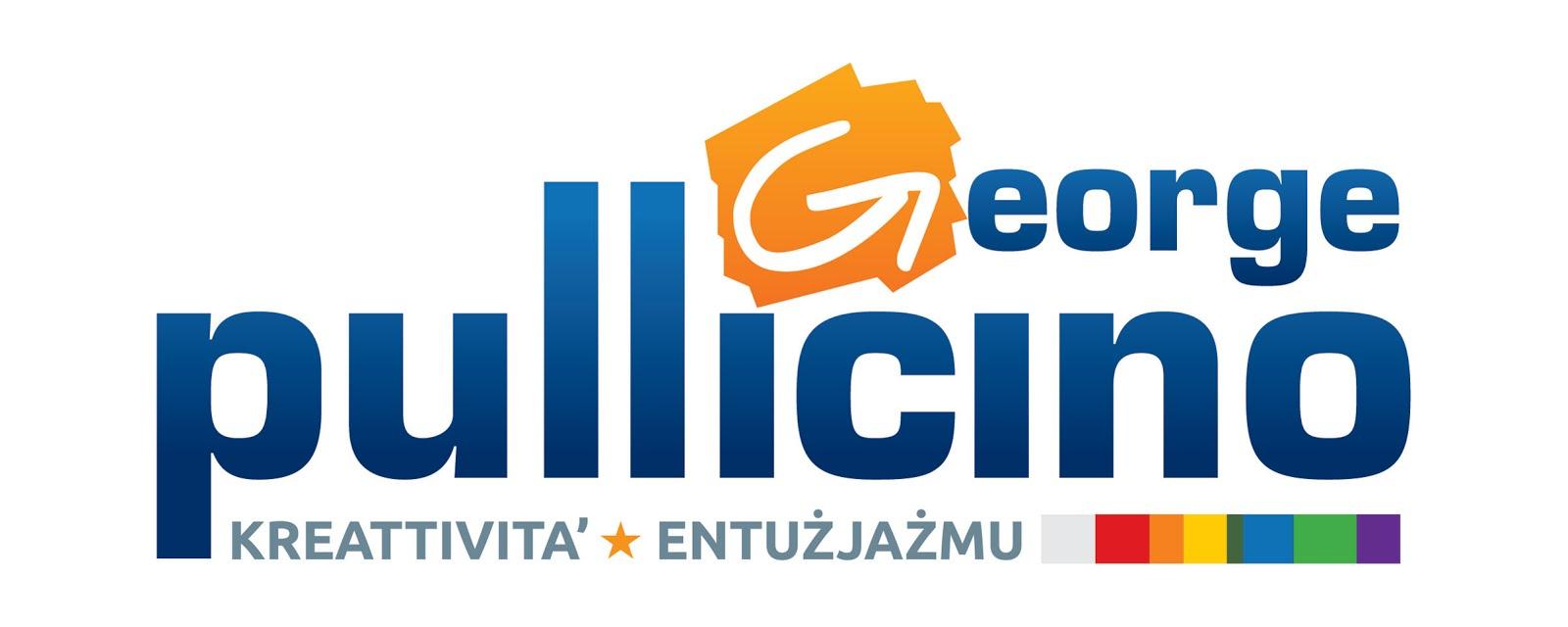 Il-webpage tiegħi