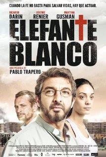 Elefante Branco – DVDRip – Legendado