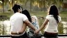http://bilalelakiberbicara.blogspot.com/2013/01/10-sebab-wanita-memilih-suami-orang.html
