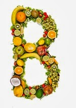 Types, Functions, and Sources of Vitamin B - Healthy Living Tips
