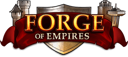 Forge Of Empires Cheats & Hacks | WORKING
