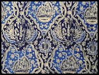 kain batik  jambi