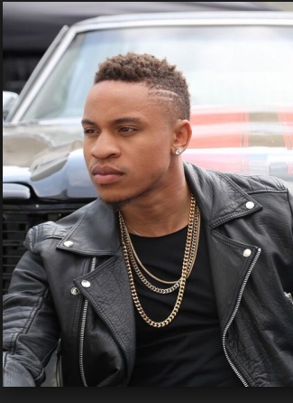 rotimi situation lyrics