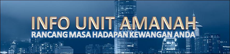 Info Unit Amanah
