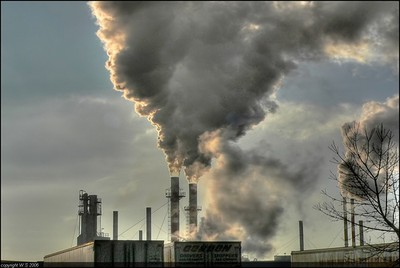 the effects of pollution in california We examine the impact of air pollution on infant death in california over the  1990s our work offers several innovations: first, many previous studies examine .