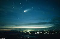 komet_ison
