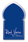 RIAD VERUS