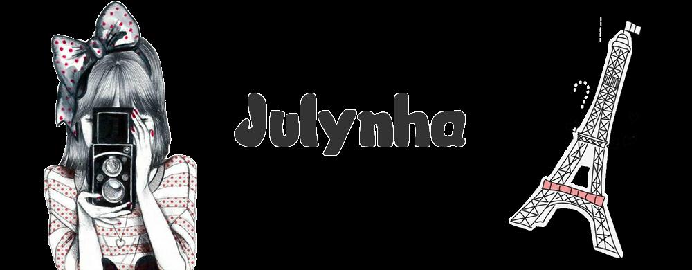 Julynha
