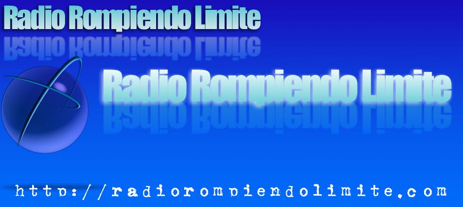 Radio Rompiendo Limite