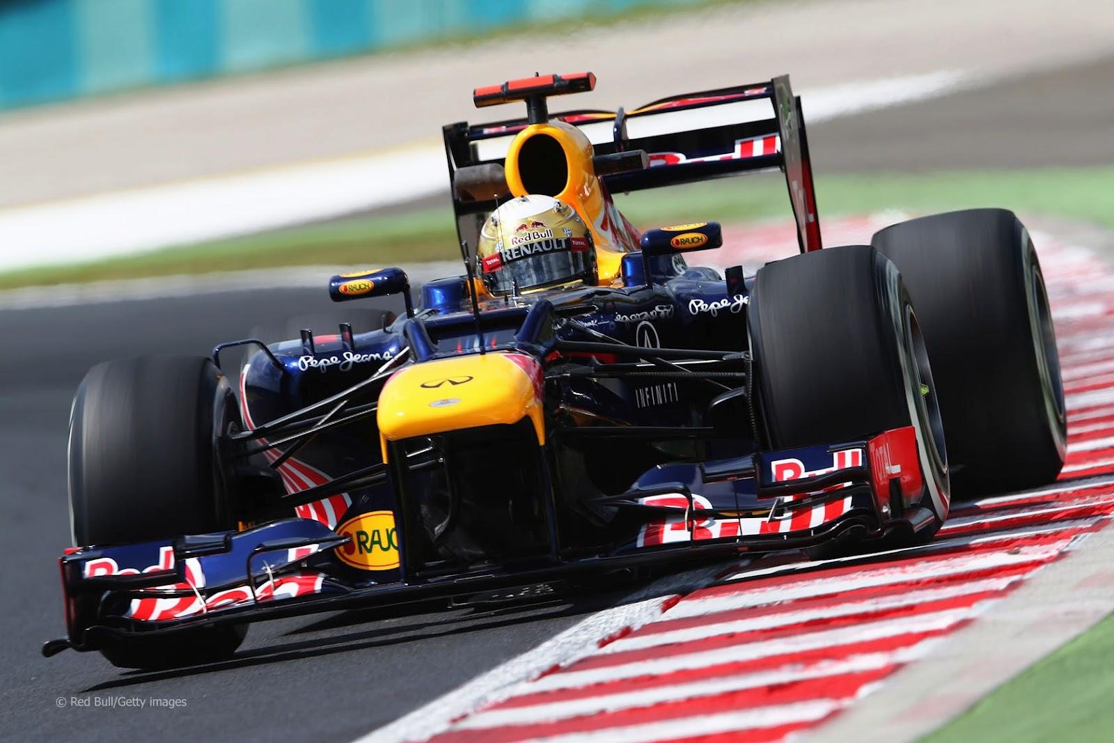 http://3.bp.blogspot.com/-5OXgNFdaOK0/UFb6d3trXwI/AAAAAAAACQg/sA-hyAgjDW4/s1600/Redbull+Vettel+Hungary-2012.jpg