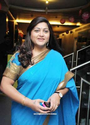 kushboo actress kushboo tamil actress kushboo kushboo hot saree stills