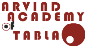 Arvind Academy of Tabla | Tabla Academy, Mumbai