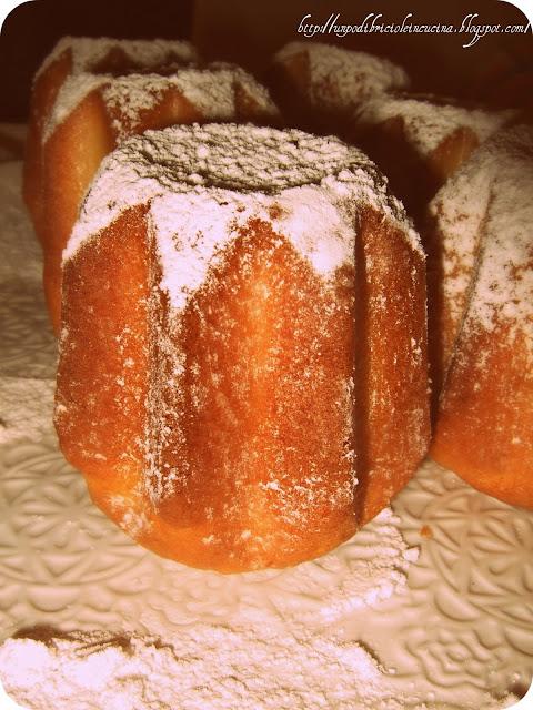 http://unpodibricioleincucina.blogspot.it/2011/12/il-pandorino-di-fretta-ma-nella-veste.html