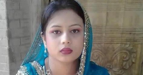 wife dating service
