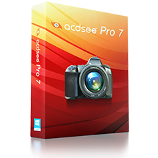 program-acdsee-pro-7-photo-editing