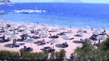 Top Cam: Sharm el-Sheikh