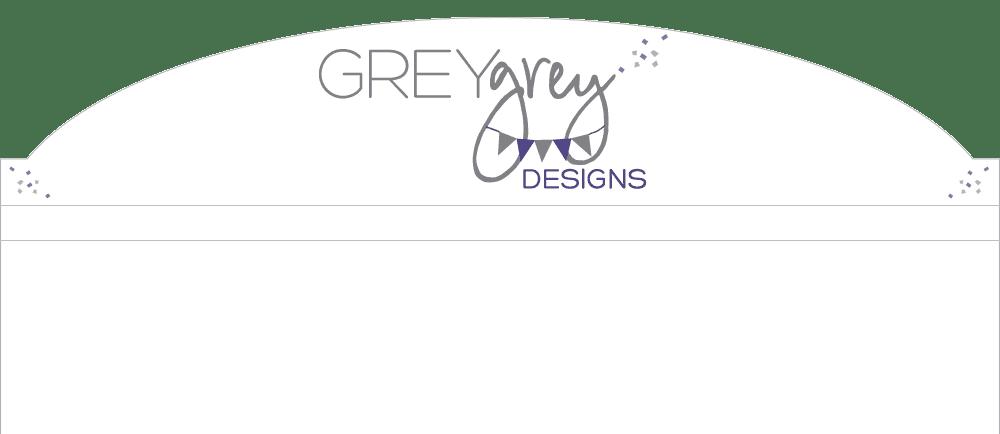 GreyGrey Designs
