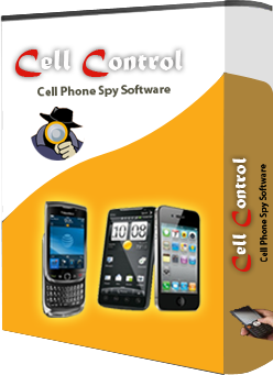 BEST CELL PHONE SPY SOFTWARE ~ Movies Online