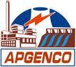 APGENCO JPA Results 2013