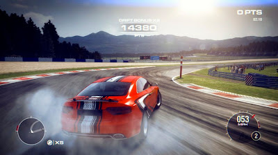 GRID 2 PC Screenshots 2